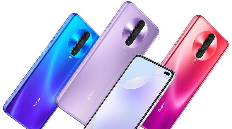 Poco X2 Launch Highlights Poco X2 Starts At Rs 15 999 Sale