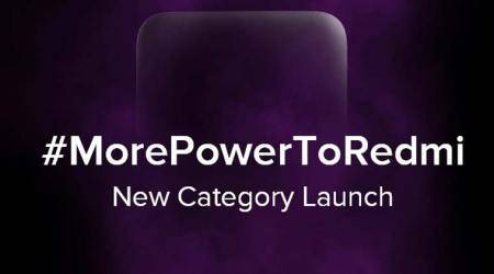 Redmi 9A, Redmi 9A launch, Xiaomi blog, Xiaomi Redmi 9A, Mi 9, Mi 9A, RedmiBook, Redmi laptop, RedmiBook 13, New Redmi laptop