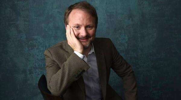 rian johnson star wars, rian johnson star wars trilogy