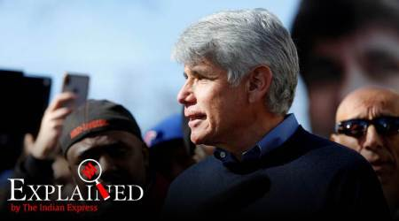 Explained: Who is Rod Blagojevich? And why did Trump commute his sentence?