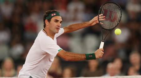 Roger Federer, Roger Federer French Open 2020, Roger Federer clay court, tennis news