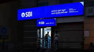 SBI told to pay woman Rs 15,000 for delay in reversing failed ATM transaction