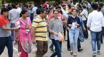 SSC CGL tier 1 admit card to be released next week