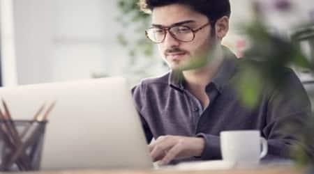 rbi, rbi.org.in, rbi assistant result, govt jobs, employment news, sarkari naukri, sarkari naukri result