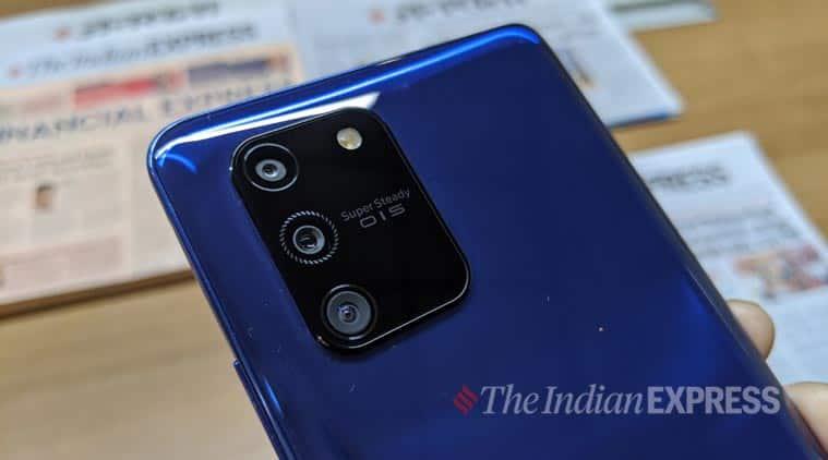 Samsung, Samsung Galaxy S10 Lite, Galaxy S10 Lite price in India, Galaxy S10 Lite sale, Galaxy S10 Lite specifications, Galaxy S10 Lite features