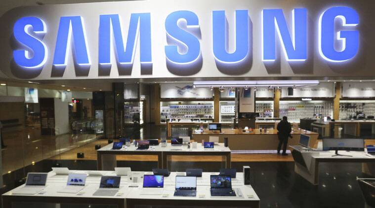Samsung, Foxconn apply for PLI scheme, Chinese cos stay away despite govt saying no bar on any country