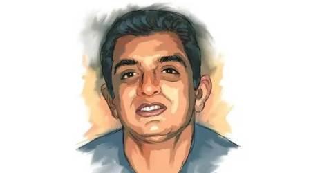 Sanjeev Chawla, Sanjeev Chawla extradition, Hansie Cronje match fixing scandal, Hansie Cronje match fixing, cricket corruption, cricket news