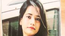 Delhi woman killed by family, body dumped 80 km away