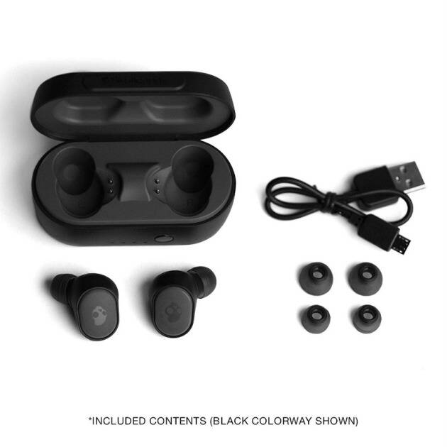 cheap wireless earphones, affordable truly wireless earphones, affordable wireless earbuds, earphones under rs 5000