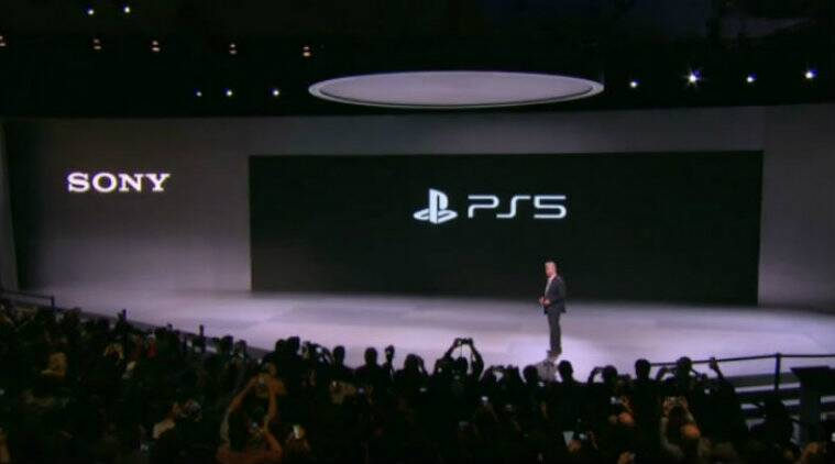 ps5, sony ps5, ps5 website, sony website, playstation 5, PS5 launch in India, PS5 specs, ps5 vs xbox series x