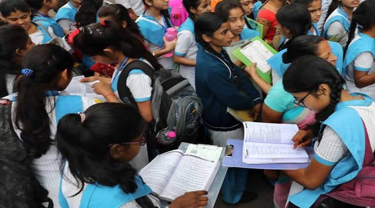 Tripura Board HS exam 2020