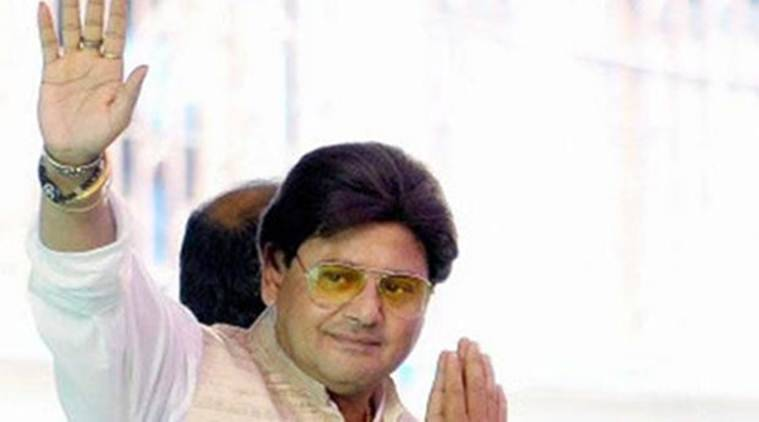 Tapas pal dead, tapas Bengali actor Pal passes away, TMC MP Tapas Pal dies, who was Tapas Pal, India news, indian express