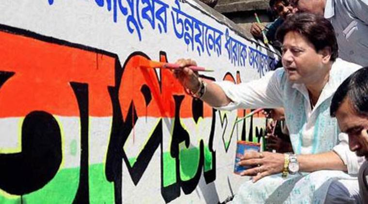 Tapas Pal, Bengali actor and former MP, passes away