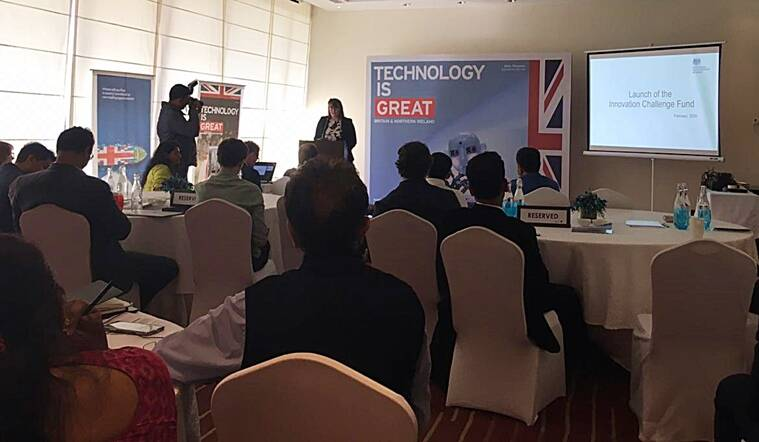 UK-startup-fund-launch-bengaluru