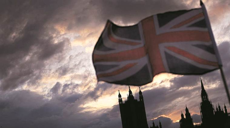 New UK visa rules all but shuts doors the Punjabi immigrants