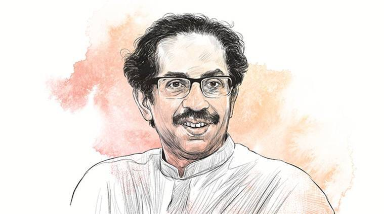 Uddhav Thackeray, Uddhav Thackeray Narendra Modi meeting, Uddhav Thackeray Sonia Gandhi meeting, Uddhav Thackeray NPR