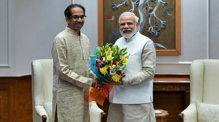 No need to fear CAA, says Uddhav Thackeray after meeting PM Modi
