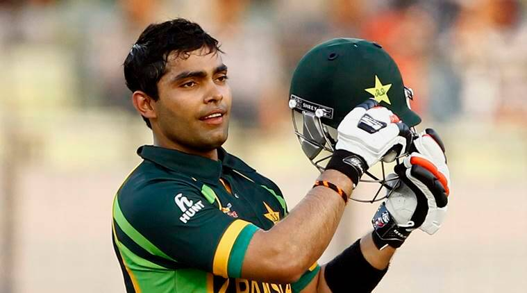 'Umar Akmal needs to change his attitude to be a Pakistan regular': Misbah-ul-Haq