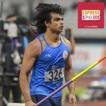 Game Time: Can Neeraj Chopra win a medal at the Tokyo Olympics?