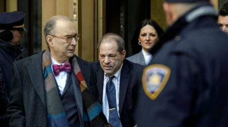 Weinstein is convicted. Where does #MeToo go from here?