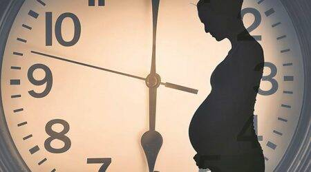 Selective abortion in India may lead to 6.8 million fewer girls being born by 2030: Study
