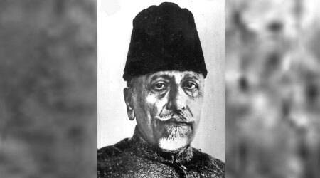 Here are Maulana Abul Kalam Azad's profound words, take a look