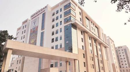Vipul Aggarwal becomes deputy CEO of National Health Authority