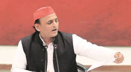 It's fraud, without direction, betrays everyone — from youth to women: Opposition on UP Budget