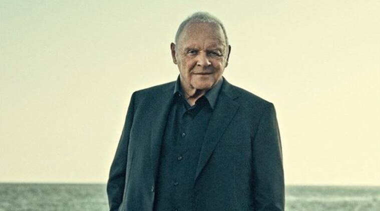 Anthony hopkins to play mike tyson trainer cus damato in cus and mike