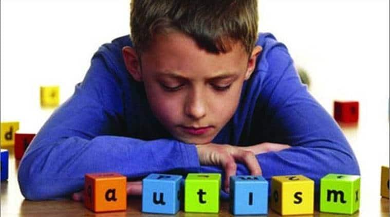 autism, autism spectrum disorder, autism diagnosis, autism indian express news