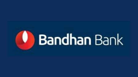 Bandhan Bank FY20 deposits rise 32 per cent to Rs 50,073 crore, Bandhan Bank news, banking sector news india, business news india, indian express business news