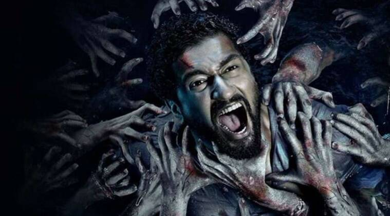 Bhoot box office collection Day 2: Vicky Kaushal starrer earns 10.62 crore