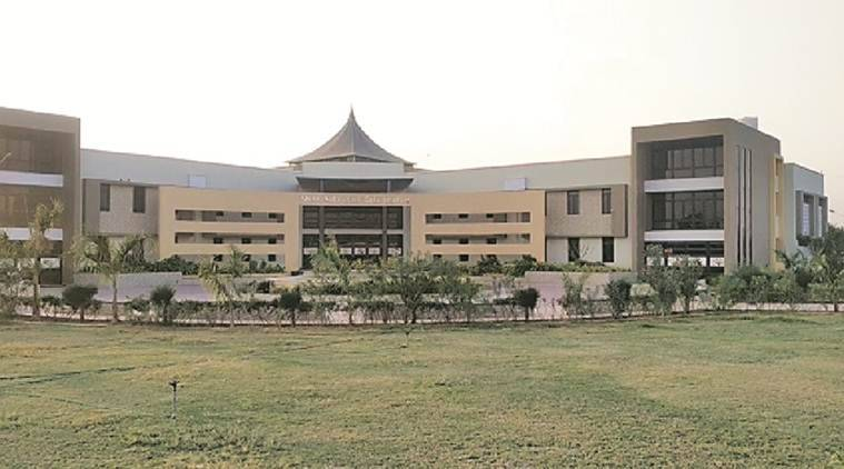Gujarat: 66 Bhuj college students made to strip for menstrual check, principal booked