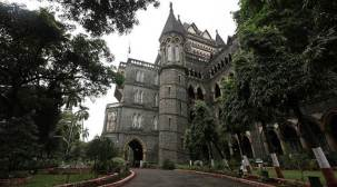After 'virtual courtroom experiment', Bombay HC to live stream cases till April 14