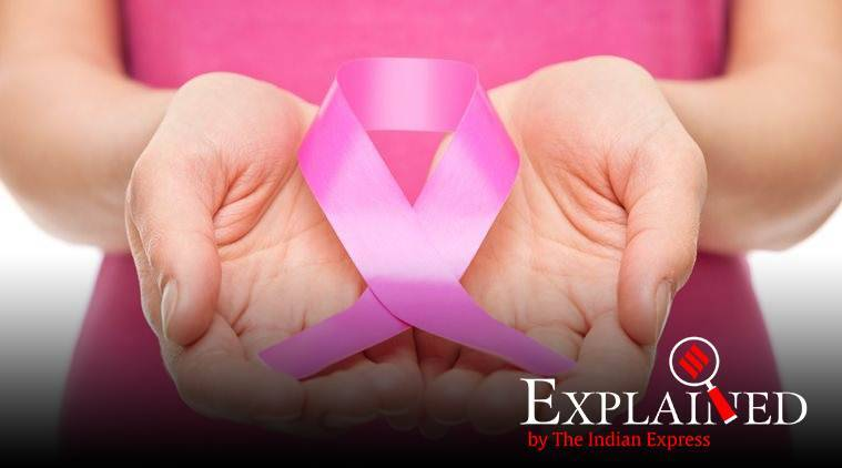 cancer, cancer cases in india, lung cancer, cancer rate, india cancer deaths, National Cancer Institute, world health organisation, cancer treatment