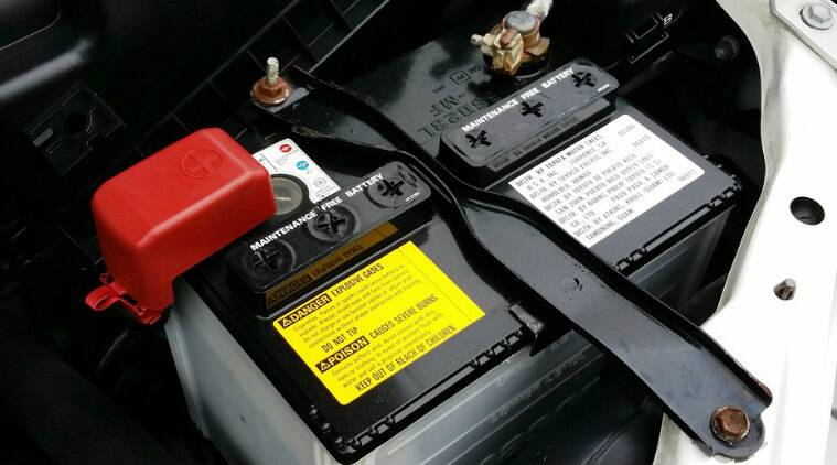 electric vehicle, battery, electric vehicle battery, battery swapping station, bss, ev battery swapping stations