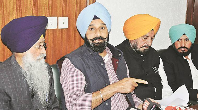 SAD pushes for discussion on power hike, 'scams'