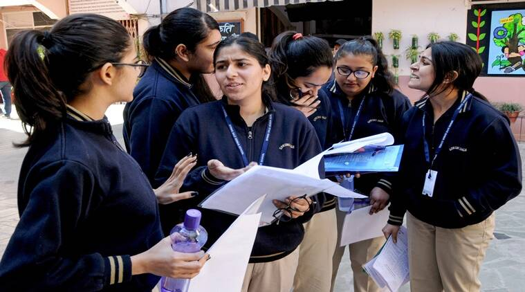 cbse, cbse class 12 psychology important questions, cbse last year psychology paper, cbse new exam pattern, cbse sample question paper, cbse psychology, cbse.nic.in, cbse passing marks, cbse board exams 2020, education news