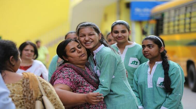 CBSE chairperson writes to Board aspirants: Exams are not that big a deal