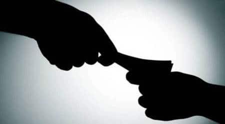 Uttar Pradesh: Unnao DM suspended over 'anomalies' in school grant