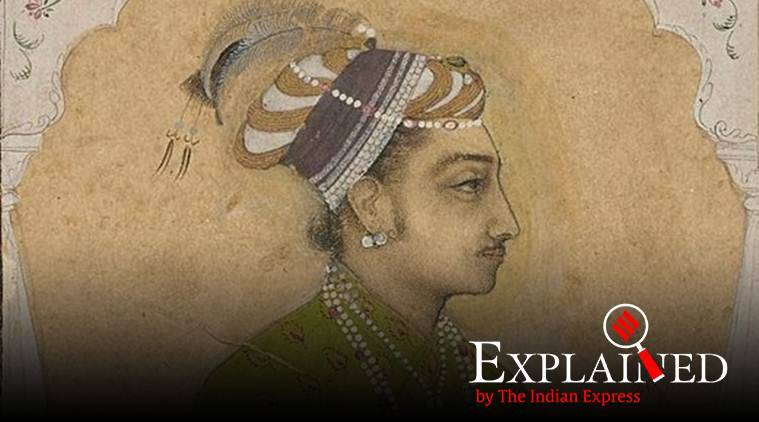Explained: Why government wants to locate Dara Shikoh tomb, and why it's not easy