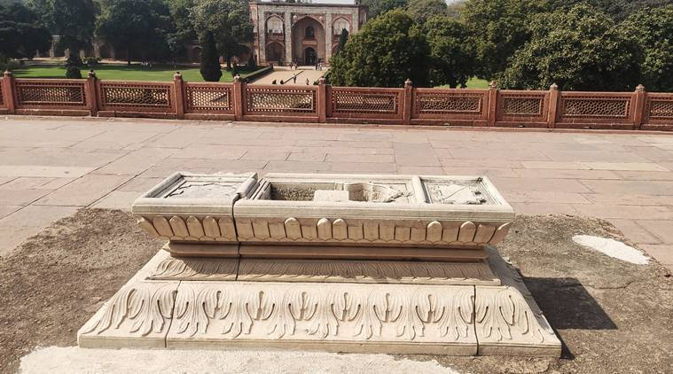 Explained: Why govt wants to locate Dara Shikoh tomb, and why it's not easy