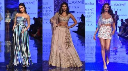 Lakme Fashion Week 2020: Day 4 highlights