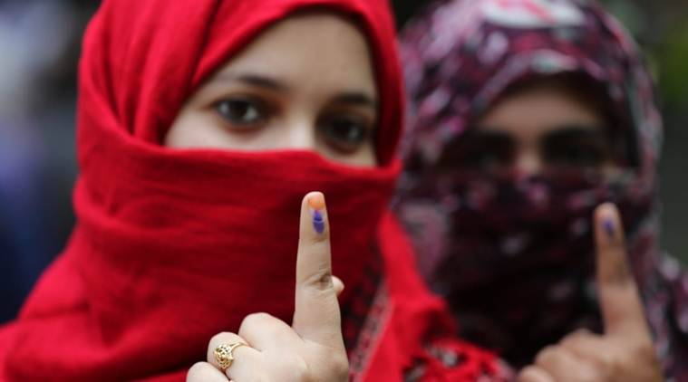 Delhi Assembly elections 2020: How the capital voted — and why