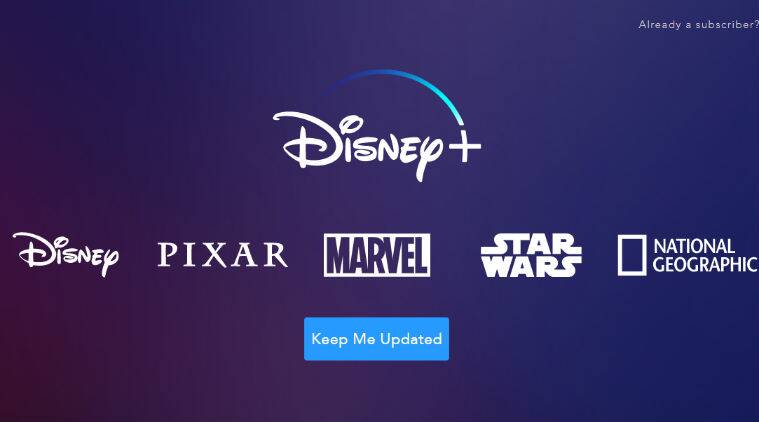 Disney Plus, Disney Plus India launch, Disney Plus launch in India, Disney Plus Hotstar, Disney Plus cost, Disney Plus Hotstar price in India, Netflix vs Disney Plus Hotstar, Netflix vs Amazon Prime vs Disney Plus Hotstar