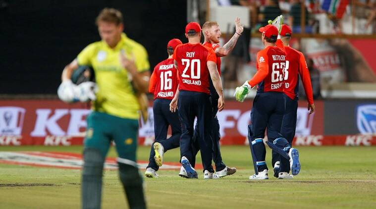 South Africa vs England 3rd T20I Live Cricket Score Updates: Centurion awaits showdown