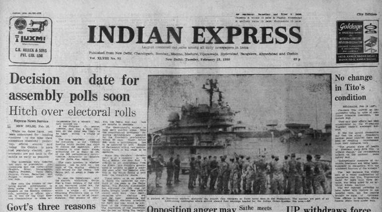 elections, afghanistan, Constitution Amendment Bill, scheduled caste, scheduled tribe, indian express news, indian express archives