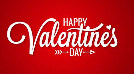 Happy Valentine's Day 2020 Wishes Images, Quotes