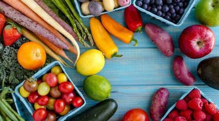 healthy food, healthy diet, diet for health, diet for weight loss, indian express