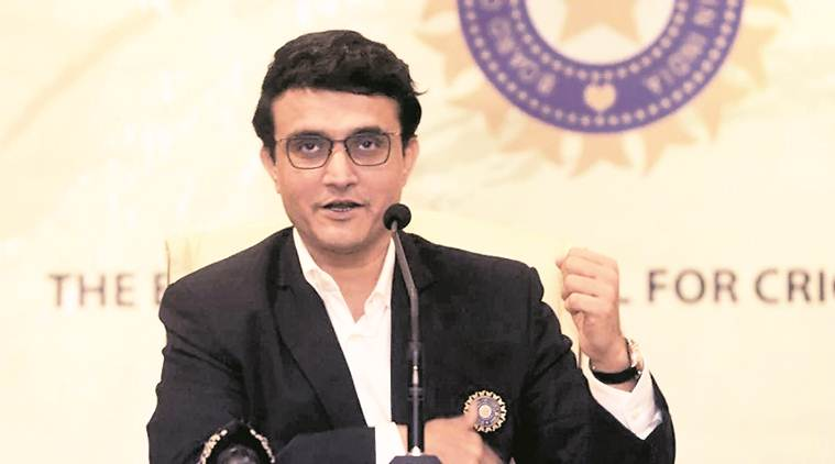 BCCI president Sourav Ganguly said that the Asia Cup 2020, which was scheduled to be held in September, stands cancelled. There is however no official